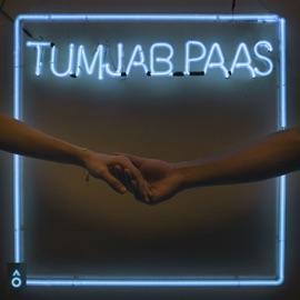 Tum Jab Paas