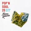 Pop'n Soul 20: The Very Best of Nona Reeves ジャケット写真