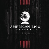 Elton John - 2 Fingers of Whiskey - Music from The American Epic Sessions