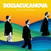 BossaCucaNova - Waldomiro Pena (feat. Wilson Simoninha)