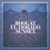 Cumbia de las Luchas (feat. Karim De Syncop) - Boogat