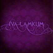 Iva Lamkum - EP