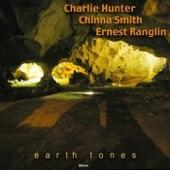 Charlie Hunter - Rivers Of Babylon