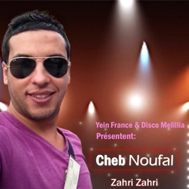 cheb naoufal