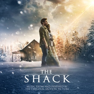 Skillet - Stars (The Shack Version)