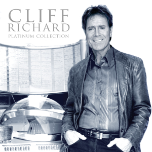 Cliff Richard & The Shadows - Summer Holiday (2000 Remaster)