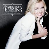 Bring Me To Life Katherine Jenkins - Katherine Jenkins