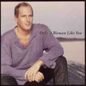Dance With Me - Michael Bolton