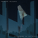 Strangers in the Night - Principe Valiente