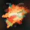 Heritage, Vol. 4