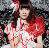 Melody and Flower - EP