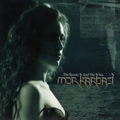 Mor Karbasi - La Pluma - The Pen