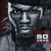 50 Cent - Outta Control  feat. Mobb Deep
