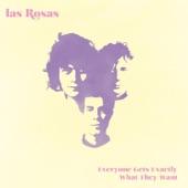 Las Rosas - Boys