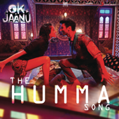[Download] The Humma Song (From