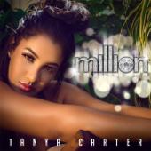 Million - Tanya Carter