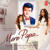 [Download] Mere Papa MP3