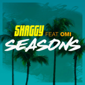 Seasons Feat. Omi  Shaggy - Shaggy