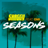Download lagu Shaggy - Seasons (feat. Omi).mp3
