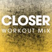Closer (Handz Up Remix)