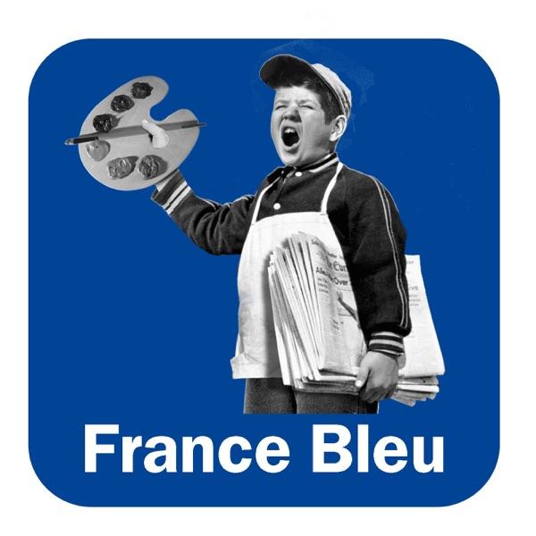 Confidences FB Gironde