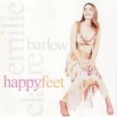 Emilie-Claire Barlow - Joy Spring
