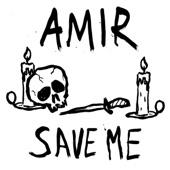 Save Me - Single