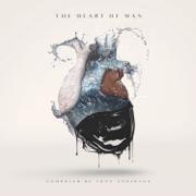 The Heart of Man - Tony Anderson - Tony Anderson