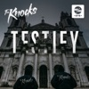 TESTIFY - EP, The Knocks