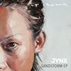 Sandstorm Edit Single
