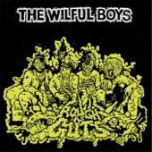 The Wilful Boys - Them All