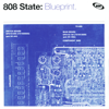 808 State - Firecracker (Edit) artwork