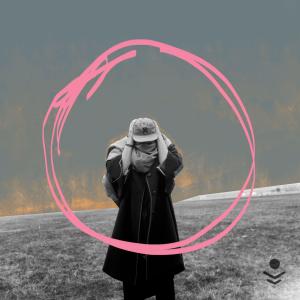Noah Slee - DGAF feat. Shiloh Dynasty