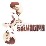 Fold - Salvation (feat. Mr. Gee)