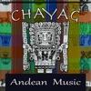 Chayag - Andean Sunnrise
