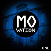 Movation One