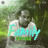 Popcaan - Family