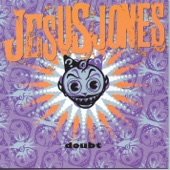 Jesus Jones - Welcome Back Victoria