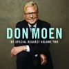 By Special Request, Vol. 2, Don Moen