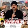 Nalaik Original Motion Picture Soundtrack