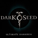 Darkseed - Ultimate Darkness