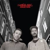 Sleaford Mods - I Feel so Wrong
