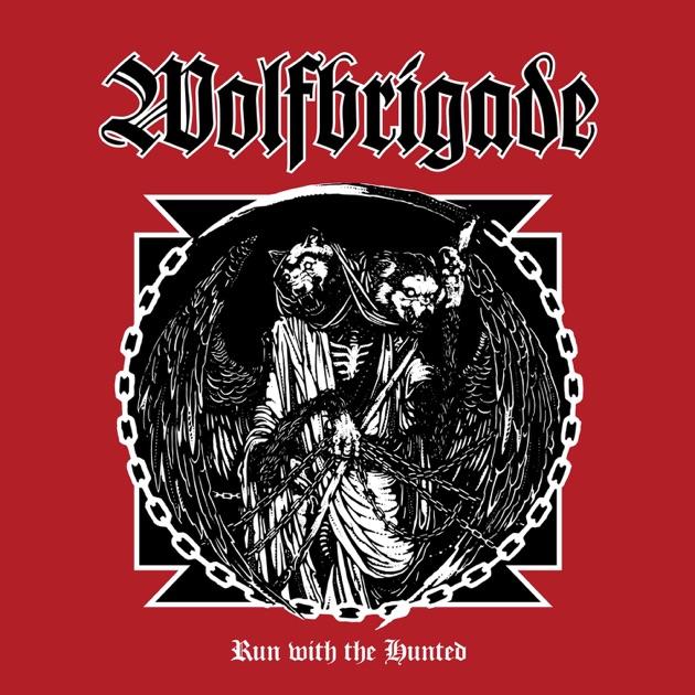 Warsaw Speedwolf - Single by Wolfbrigade on iTunes