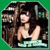 YAKIMOCHI (お年玉盤B) - Single ジャケット写真