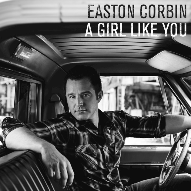 "Am A Rider Song Download: Single"" By Easton Corbin On ITunes"
