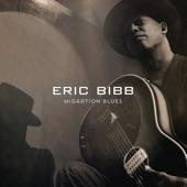 Eric Bibb - Four Years, No Rain