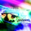 Mupparimanam Original Motion Picture Soundtrack EP