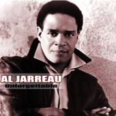 My Favorite Things - Al Jarreau