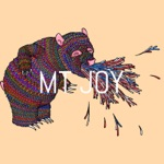 Mt. Joy - Sheep
