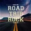 Road Trip Rock, 2017